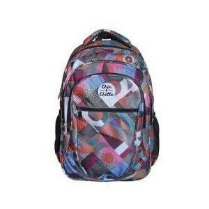 2bf4bc59f1c56 scooby doo walizka na kolkach plecak - porównaj zanim kupisz