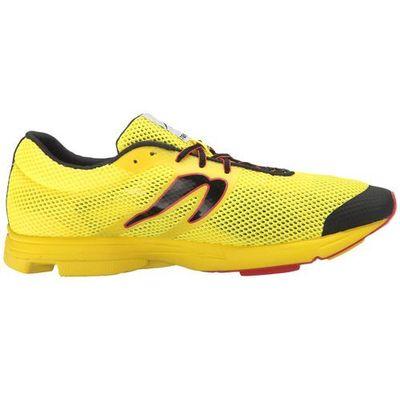 fd970cbf Newton Running - Distance Elite - męskie buty do startu w zawodach (żółte)