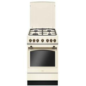 Kuchnia Gorenje K5351sf Porownaj Zanim Kupisz