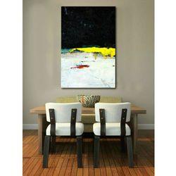 Wielkie, duże obrazy na ścianę do antresoli, restauracji, hoteli, wielkiego salonu etc. 150x100cm rabat 15%