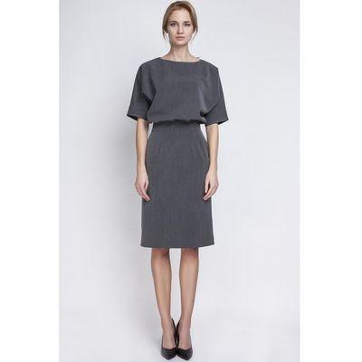 ebd2b1186a Suknie i sukienki Lanti promocja 2018 - znajdz-taniej.pl