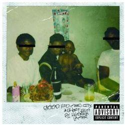 Lamar Kendrick - Good Kid, M.A.A.D City [Remixes]