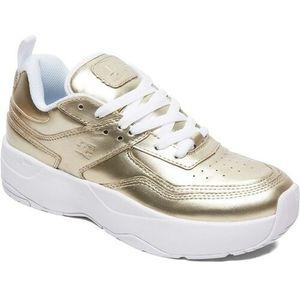adidas sl72 w w kategorii Pozostałe obuwie damskie (od Buty