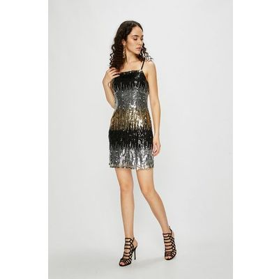 960ac3be24 Suknie i sukienki Tally Weijl od najdroższych promocja 2019 - znajdz ...