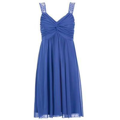 6169027024 Suknie i sukienki bonprix od najtańszych promocja 2018 - znajdz ...