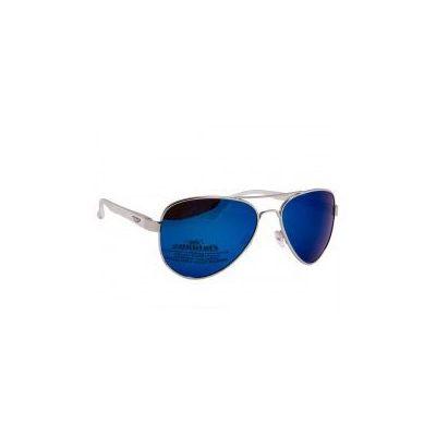 12a0ba227fba8c Okulary Przeciwsłoneczne Prius Polarized Od Najtańszych Promocja