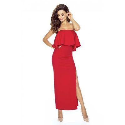 043a93874f Suknie i sukienki Kartes Moda od najtańszych promocja 2018 - znajdz ...