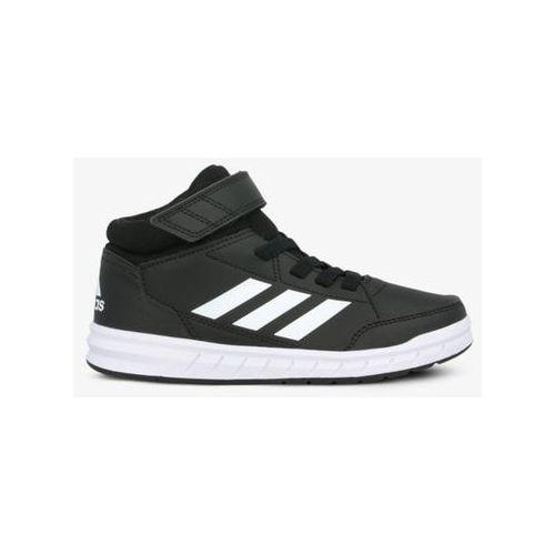 Buty dla dzieci adidas ♡ Brendo.pl