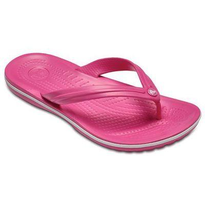 0bbf33b1237b3 Pozostałe obuwie damskie Crocs od najtańszych promocja 2018 - znajdz ...