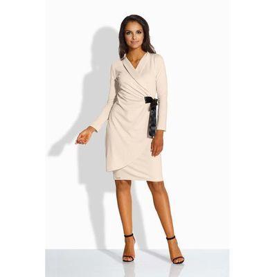 1ac5e29e0e Suknie i sukienki Lemoniade od najdroższych promocja 2018 - znajdz ...