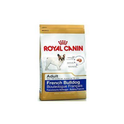 karmy dla ps w royal canin promocja 2017 znajdz. Black Bedroom Furniture Sets. Home Design Ideas