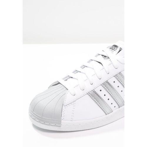 ... adidas superstar srebrne paski adidas superstar srebrne paski; Sprzedam  Tanio Buty Damskie adidas Superstar Ftw White Silver Metallic Core Black