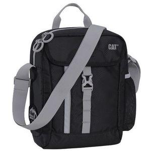 3d02cdb4acc96 torba sportowa damska adidas bowling bag ay9327 w kategorii Torby ...
