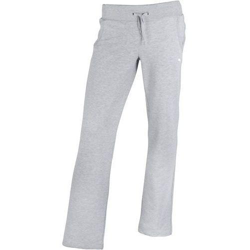5c73c334bd0cc Spodnie damskie dresowe - ♡ Brendo.pl