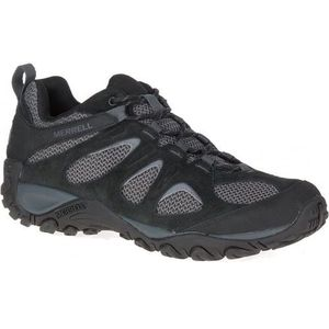 salomon auth trek 7 gtx buty trekking r 42 porównaj zanim
