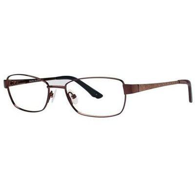 d65336e05c Okulary korekcyjne Dana Buchman od najtańszych promocja 2018 ...
