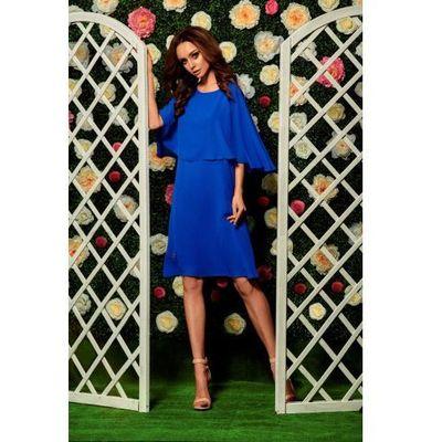 a5668ef508 Suknie i sukienki Lemoniade promocja 2018 - znajdz-taniej.pl