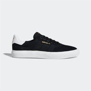 Buty adidas Drop Step EF7137 FtwwhtMetgryGloblu