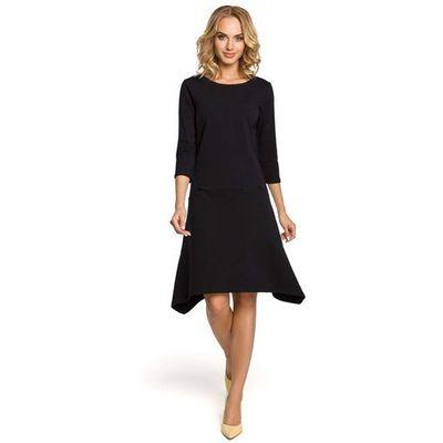 49930955c8 Suknie i sukienki MOE od najdroższych promocja 2018 - znajdz-taniej.pl