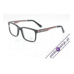 a93cdb6f50b0 Okulary korekcyjne mezzo - ♡ Brendo.pl