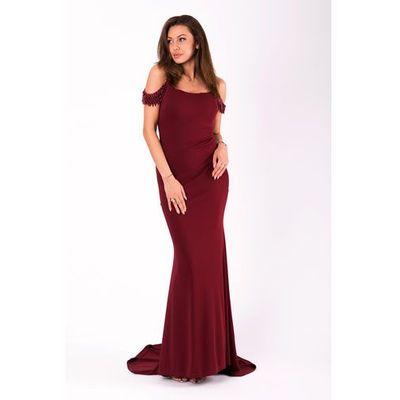 371f854679 Suknie i sukienki EVA amp LOLA od najdroższych promocja 2019 ...
