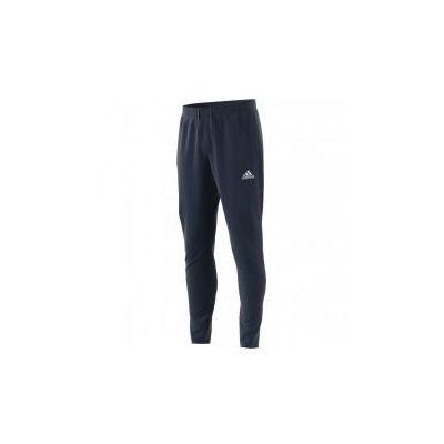 Adidas Spodnie dresowe Core 15 Training granatowe) Ceny i