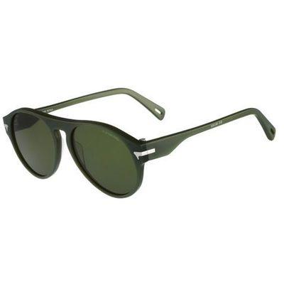 G Star Raw GS645S 309 Okulary Przeciwsłoneczne Czarny