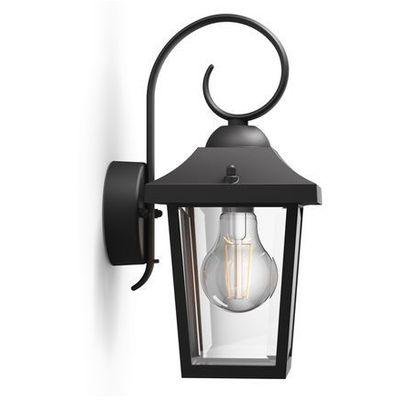 Philips Lampa Buzzard 1723630pn Wysyłka 48h 8718696156797