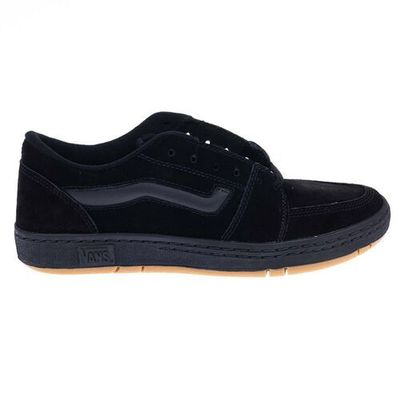 Buty atwood hi mte (mte) blackmarshmallow (i28) rozmiar: 44.5 marki Vans