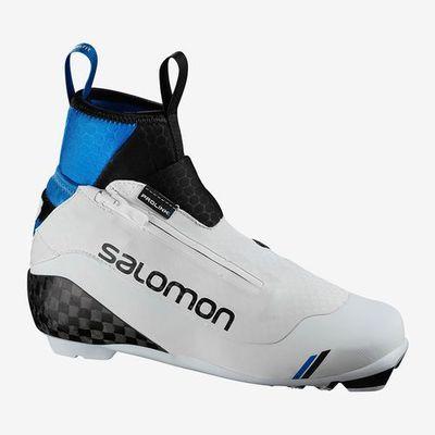 SALOMON RS8 VITANE PROLINK buty biegowe R. 38 (23,5 cm