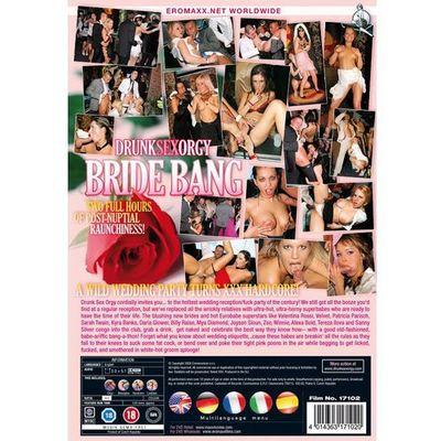 Pijane filmy erotyczne