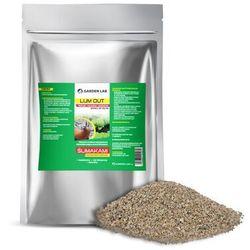 Garden lab Naturalny preparat na ślimaki lum out. eko bariera na ślimaki granulat 1,5kg (5906660101079)