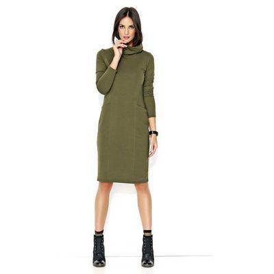 163a6e4389 Suknie i sukienki promocja 2019 - znajdz-taniej.pl