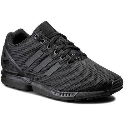 Shoes adidas Focus Breathein W EG1096 DshgryShoyelClowhi