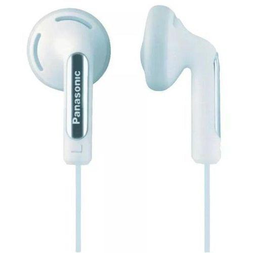Słuchawki, Panasonic RP-HV154