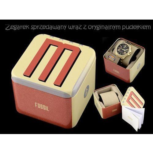 Zegarki damskie, Fossil ES3203