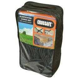 CarPoint siatka do zabezpieczenia bagażu Jumbo 180x120cm - BEZPŁATNY ODBIÓR: WROCŁAW!