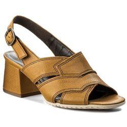 Sandały GABOR - 81.802.20 Mais
