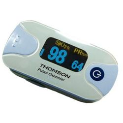 Thomson AEB4