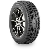 Opony zimowe, Cooper Discoverer MS SPORT 225/70 R16 103 H