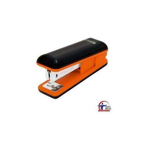 Zszywacze, Zszywacz Eagle In Touch S5147 czarno-pomarańczowy