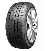 RoadX RxFrost WU01 195/65 R15 95 T