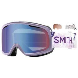 Gogle Narciarskie Smith Goggles Smith RIOT RO2ZML17