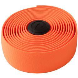 Owijka na kierownicę Accent AC-Tape fluo pomarańczowa 2x2 m.