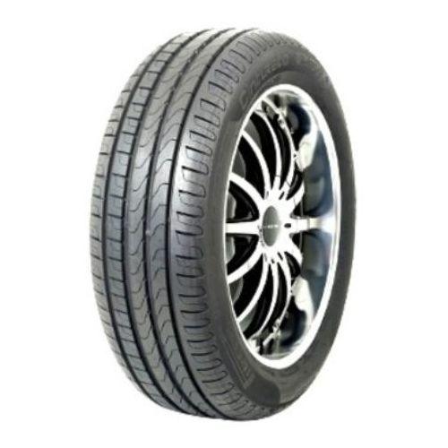 Opony letnie, Pirelli CINTURATO P7 205/60 R16 92 V