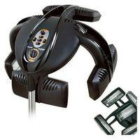 Meble fryzjerskie, Ceriotti Infrazon CIX 3000 ELECTRONIC z nawiewem