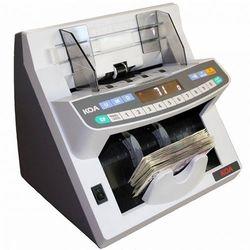 Liczarka banknotów - KOA 75 UMD