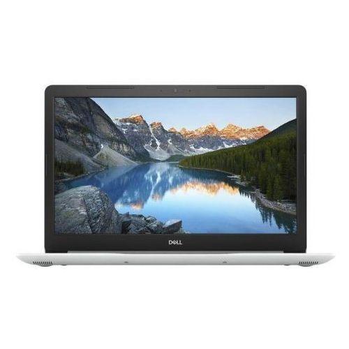 Notebooki, Dell Inspiron 5570-2807