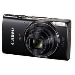Canon Ixus 285