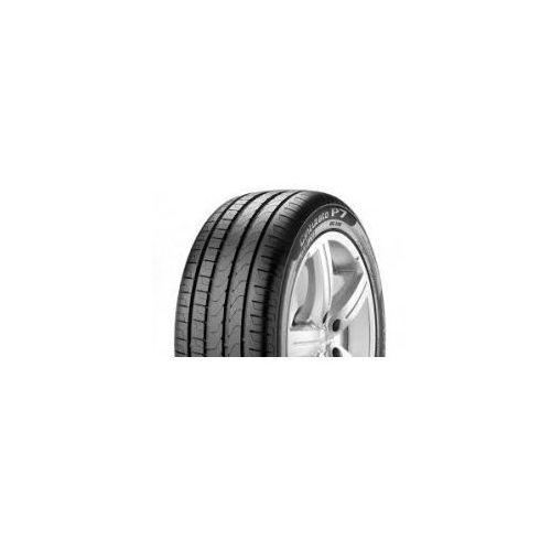 Opony letnie, Pirelli Cinturato P7 225/40 R18 92 W